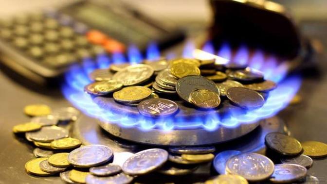 В Україні злетить абонплата за газ: коли і скільки доведеться платити