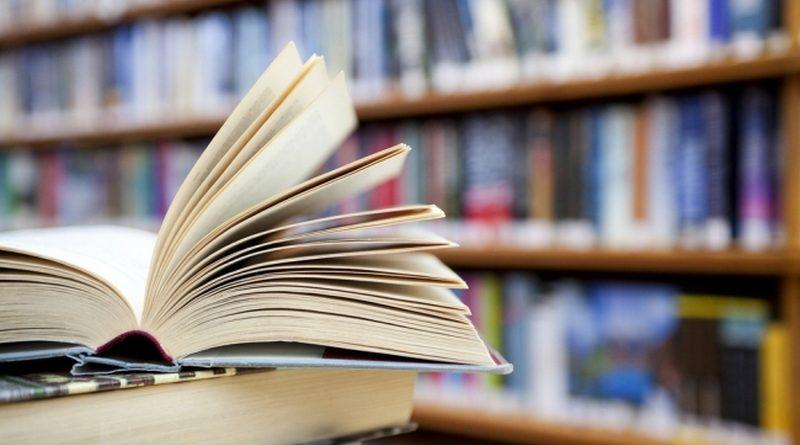 МОН змінить підхід до відбору шкільних підручників