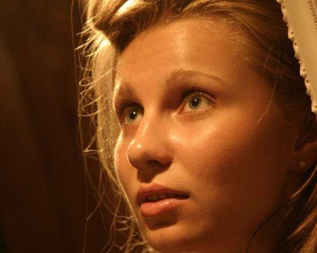 """""""Мені було 17"""" : жертва зіркового українського фотографа розповіла, як він її зґвалтував"""