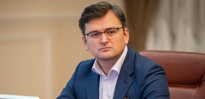 Проблема українського безвізу: У МЗС пояснили, що заважає українцям вільно їздити до ЄС