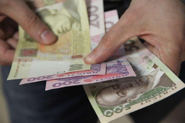 Нові виплати по частковому безробіттю: Хто зможе отримати допомогу