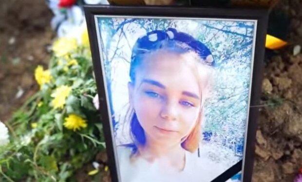 """Смерть юної закарпатки поставила на вуха всю Україну, підозрюють вітчима: """"Відкопуйте тіло!"""""""