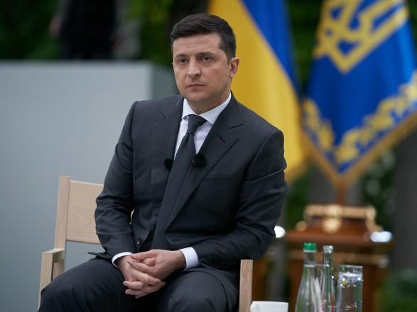 Зеленський розповів, як в Україні можна перемогти корупцію