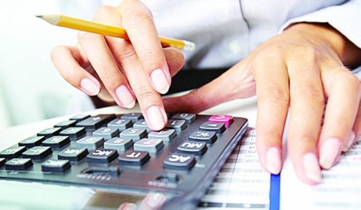 В Україні задумалися про скасування податку на депозити