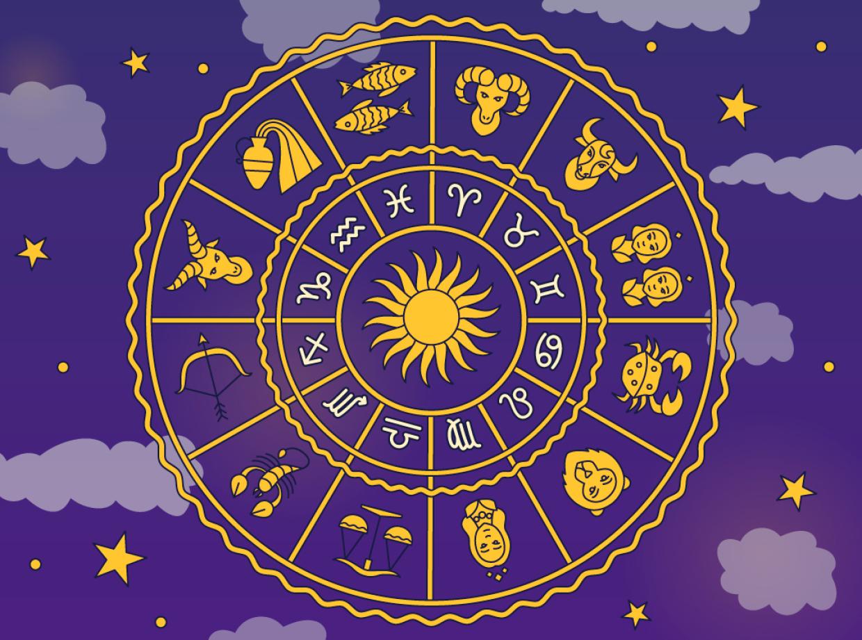 Бик готує їм велике щастя: п'ять знаків Зодіаку розбагатіють і зустрінуть любов у 2021 році
