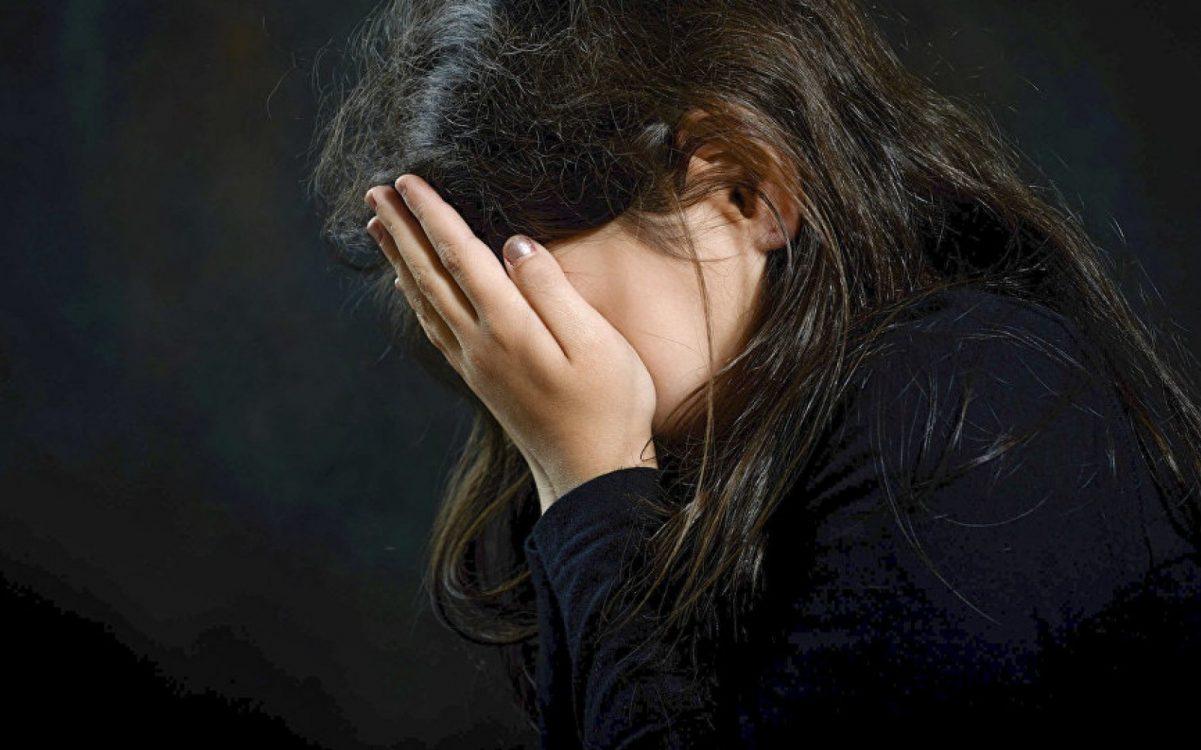 Директор інтернату більше 2 років ґвалтував дітей