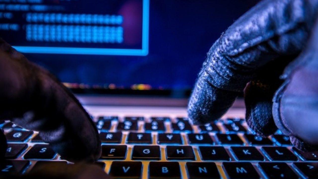 У мережі поширилася нова схема шахрайства, пов'язана з компенсаціями за карантин