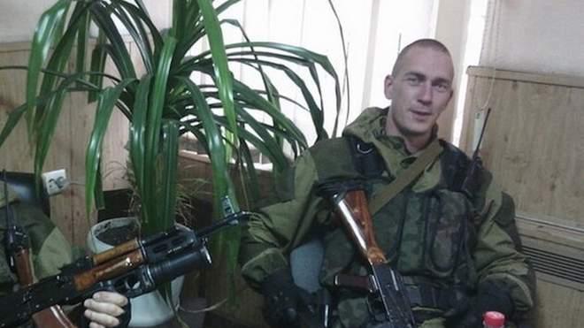 У Росії жорстоко вбили колишнього бойовика з ОРДО