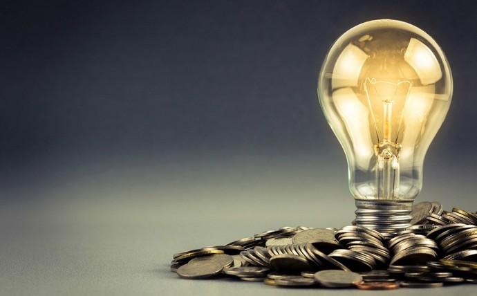Підрахували, на скільки зростуть платіжки за електроенергію
