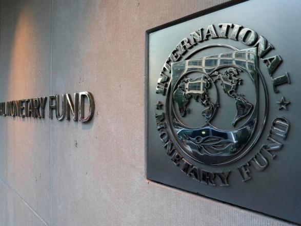 МВФ не погодив зниження ціни на газ в Україні – джерело