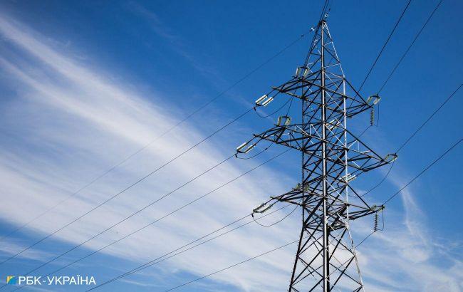 Підвищення тарифу на передачу електроенергії не дасть промисловості вийти з кризи, – ФРУ