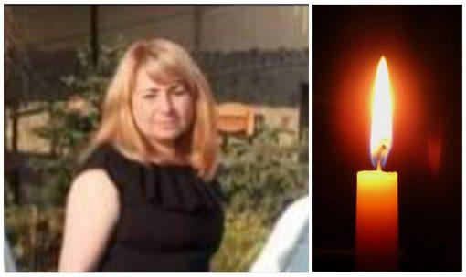 На Рівненщині від Covid-19 померла молода жінка і її новонароджена дитина