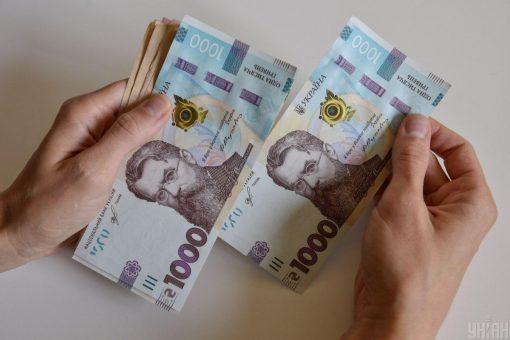 В Україні вводять штрафи для багатоквартирних будинків: кому та за що доведеться платити