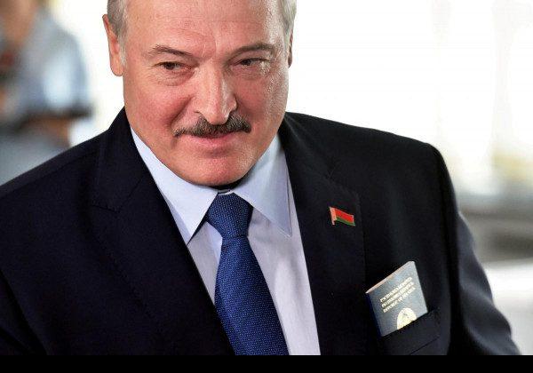 Українські співачки потрапили в скандал через виступ на прийомі у Лукашенка: хто відзначився