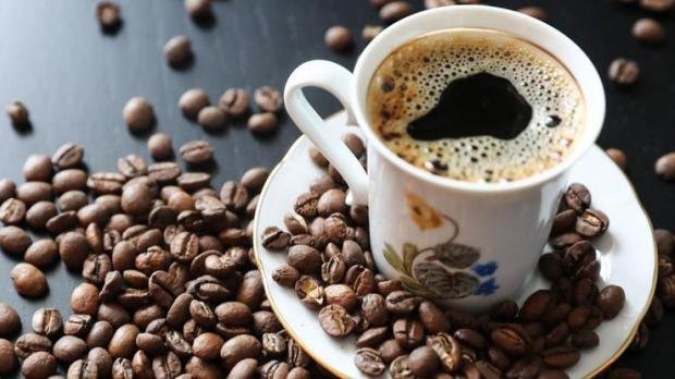 Смачно і корисно: Лікарі розповіли про несподіваний ефект від вживання кави