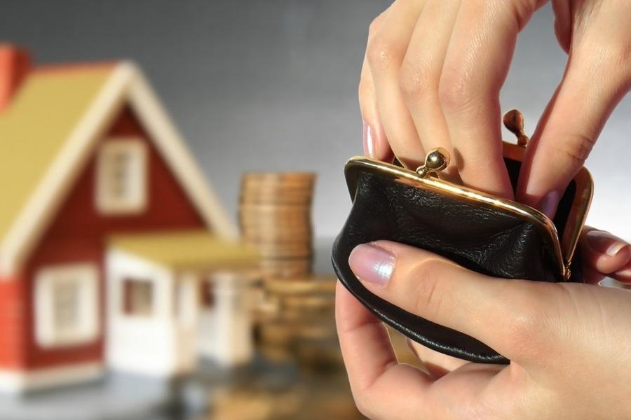 В Україні з 1 січня підвищили податок на квартири: скільки доведеться платити