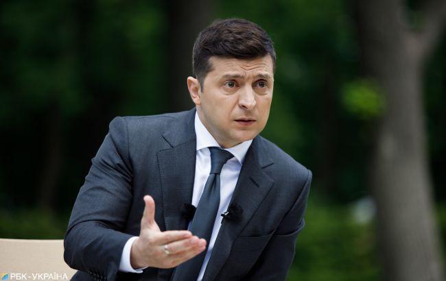 Зеленський зробив заяву через побиття українця в Парижі