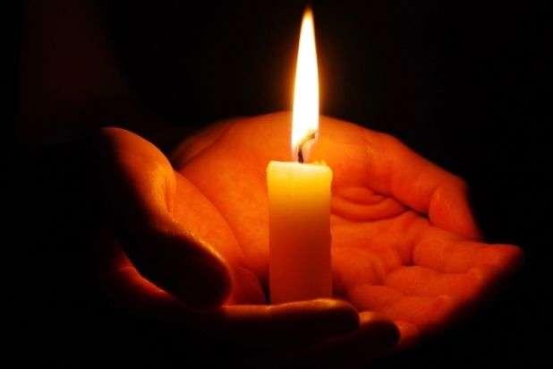 """Молода українка померла в Італії після похорону батька: """"Вічна пам'ять"""""""