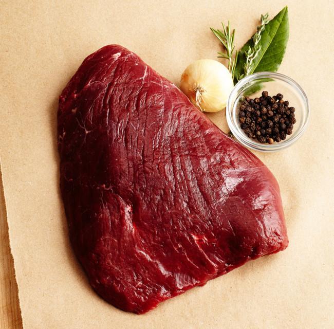 Як вибрати якісне м'ясо – 6 головних правил