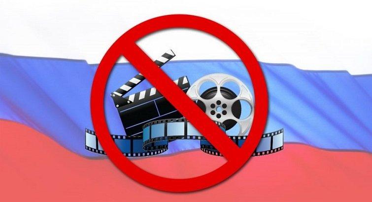 Україна заборонила в'їзд п'яти російським зіркам шоубізу: список