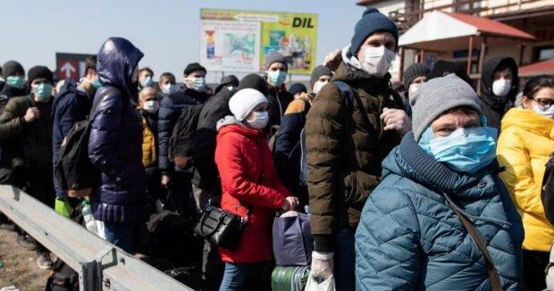 Українцям обіцяють збільшені виплати: кому пощастить вже з січня