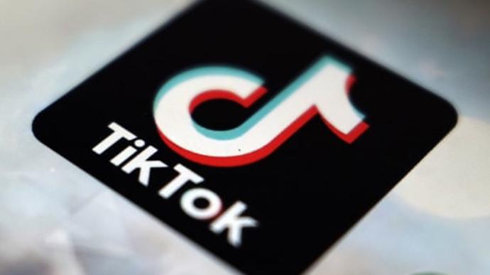 В Італії наказали блокувати акаунти TikTok після смерті 10-річної дівчинки