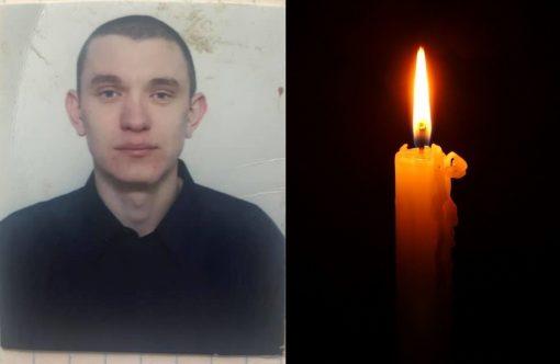 У Німеччині трагічно загинув заробітчанин з України: рідні благають допомогти перевести тіло