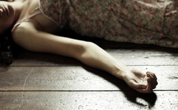 У Польщі чоловік задушив українку, в загиблої залишилась 3-річна донька