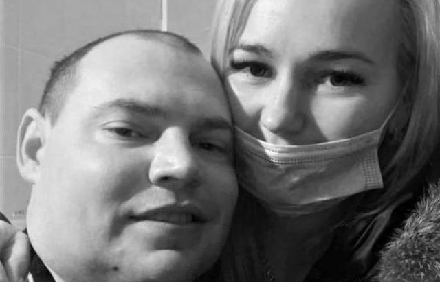 Помер закарпатець, якому нещодавно пересадили серце львів'янки