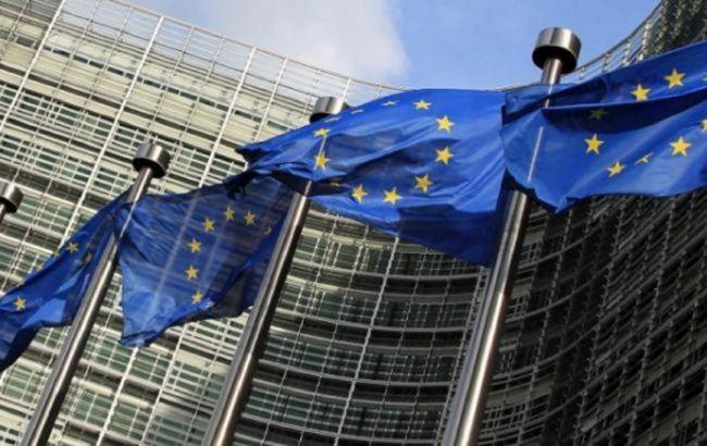 ЄС планує запровадити нові обмеження для туристів