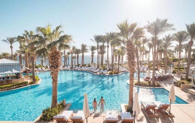 """""""Не вірте турагентам"""": туристка розкрила несподівані деталі про відпочинок у Єгипті"""