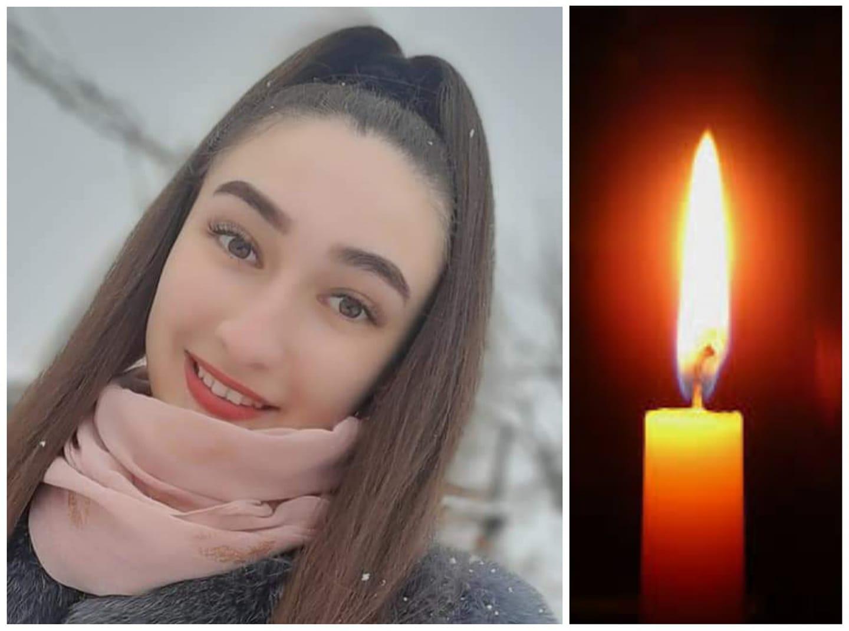 """""""Мені щось погано"""": подробиці раптової смерті 19-річної виховательки з Полтавщини"""