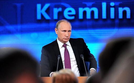 Це свинство – Гордона обурило ставлення країн Заходу до Путіна