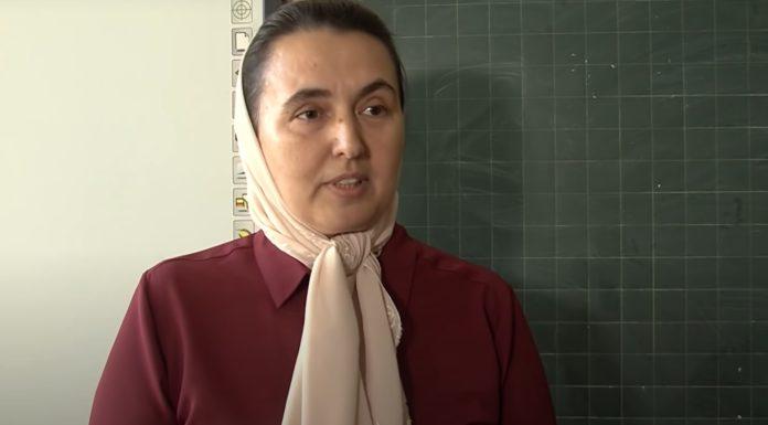 """""""Ми всі ходимо без масок!"""": на Рівненщині вчителька потрапила в скандал через релігійні переконання"""