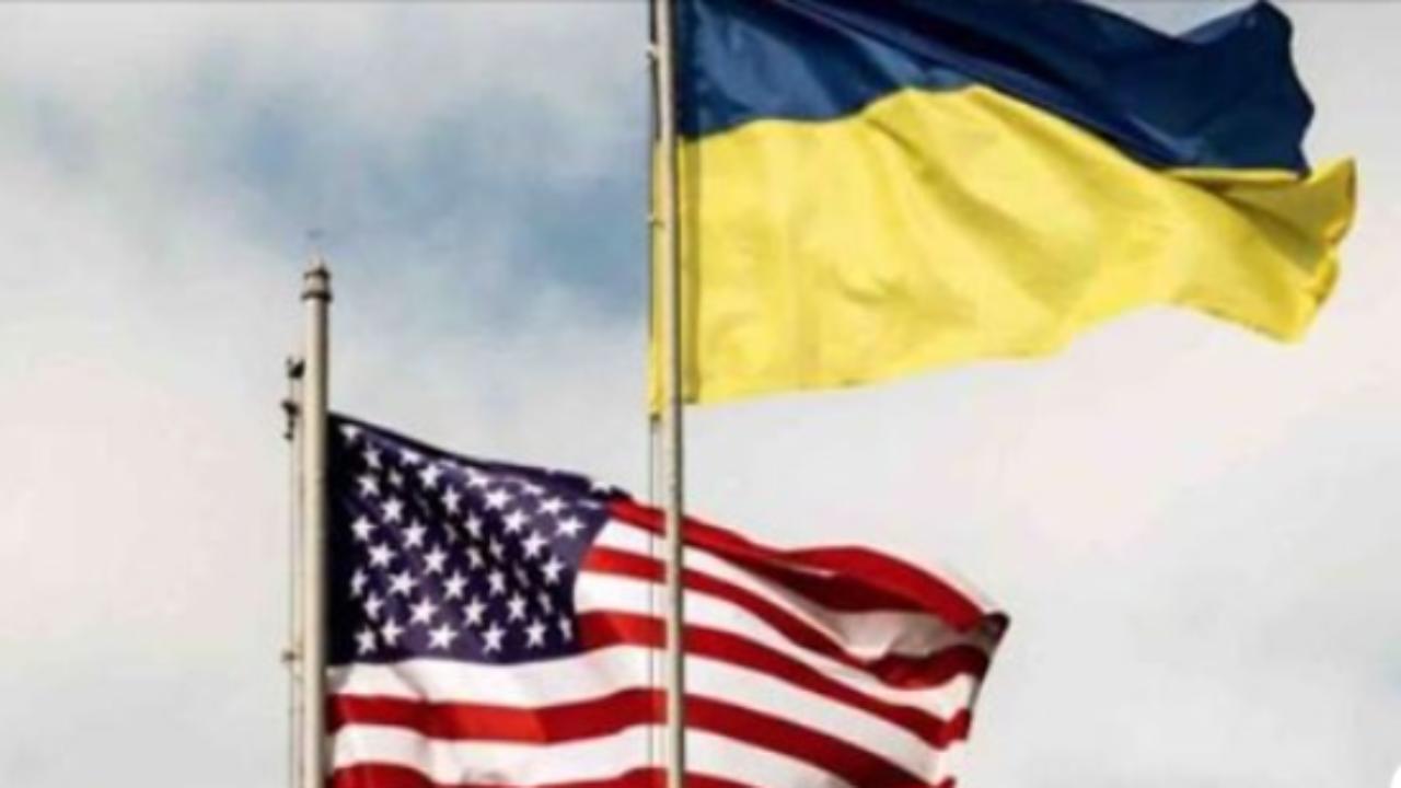 Розчарування Медведчука: Посольство США щиро підтримує дії влади України.