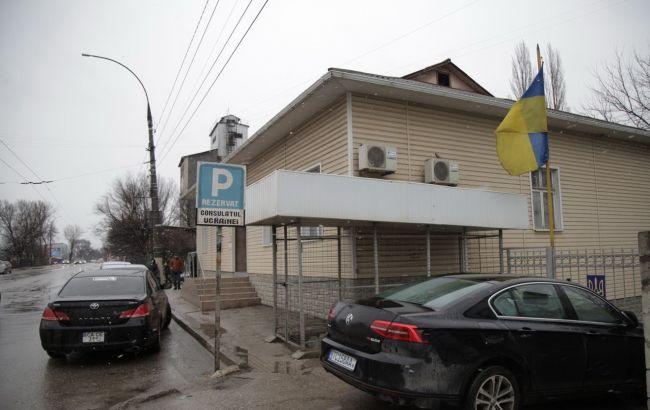 Молдова оголосила в розшук українського дипломата. Його звинуватили у зґвалтуванні