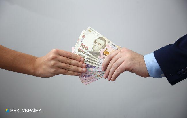 В Україні з'явиться Єдиний портал повідомлень про корупцію