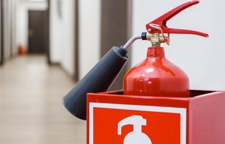 В Україні збільшено штрафи за порушення пожежної безпеки в 30-50 разів: за що доведеться заплатити