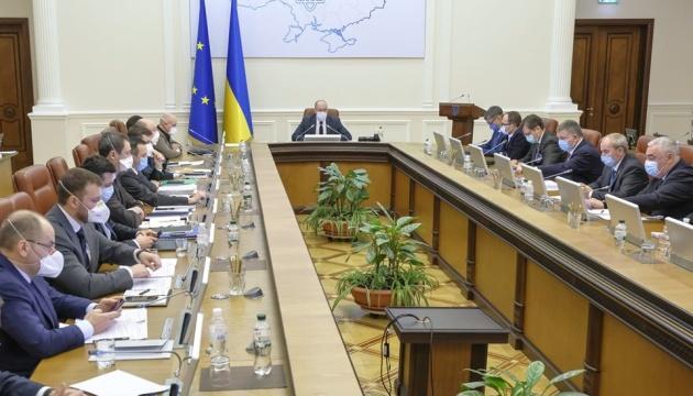 В Україні знову введуть адаптивний карантин, – Шмигаль